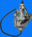 Motor de la motocicleta piezas/carburadores( pz27)