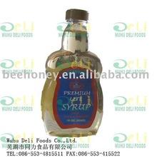 Natural Glucose Syrup