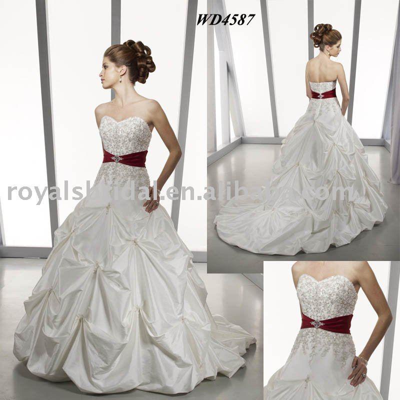 design my own wedding dress games online 68