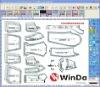 Winda Garment Grading System