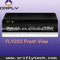 Mstar 7828 network media player