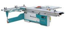 SK-30/32/36/38TA CNC panel saw wood cutting machines