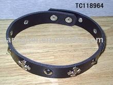 Bracelet,beads bracelet,fashion bracelet