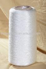 Fiberglass Bulked Yarn
