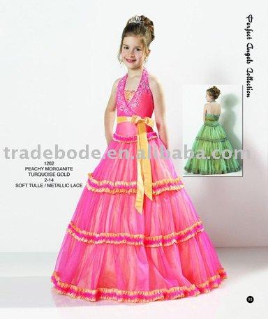 in Dresses for Kids,