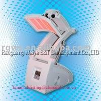 PDT Light Aesthetic Device for vascular clearance