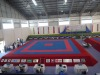 Taekwon do Equipment Official Taekwondo Platform