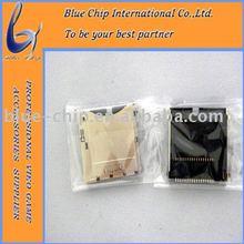 card slot  Slot 1 card socket cartridge for NDS / NDSL