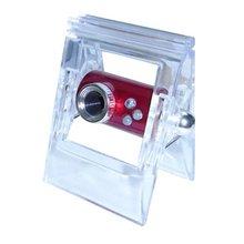 PC & IP CMOS Camera