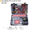 Auto Repair Tool Kit / tyre repair kit