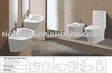 Bathroom suite BA351