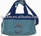 Model Tote & Shoulder Travel Bag