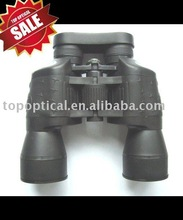 top optical instruments binoculars for kids gift outdoor using