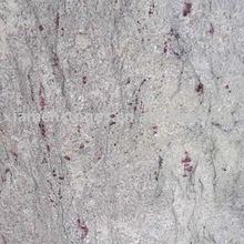 White Ambrosia granite rock