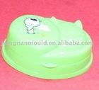 plastic soap case injection mould