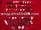 auto fastener/plastic clip/retainer/r