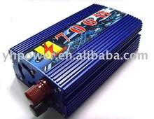 700W DC to AC home charger inverter