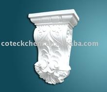Decorativo europea