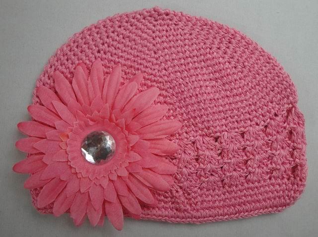 Crochet A Kufi ? Crochet Club