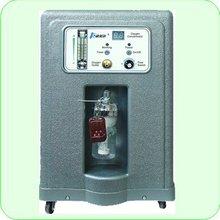 PSA digital medical oxygen concentrator