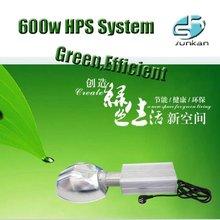 600w HPS system,Grow lighting,220v~240v,TUV,CE,UL approved