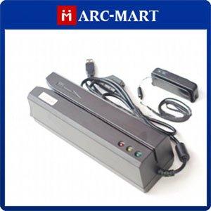 Mini400  Portable Reader,