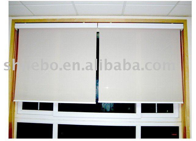 Sol telas para cortinas manteles identificaci n del - Cortinas para el sol ...