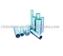 cilindro idraulico smerigliatrice tubi