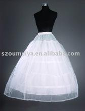 Hot Sale Bridal Petticoat PT014