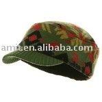 cap,hat