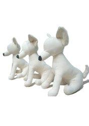 dog model,pet model
