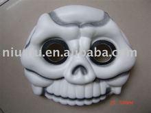 EVA foam Haloween mask/party mask/promotion gift