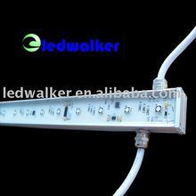 led bar LED DMX Digital Bar Led rigid bar