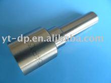 diesel nozzle/fuel nozzle(DLLA TYPE)