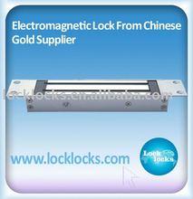 Single Door Hanging Electromagnetic LockBTS-280GF