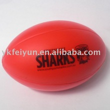 PU Nurse Anti Stress Ball / PU Toy / Anti Stress Toy