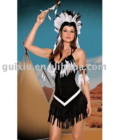 india traje de princesa