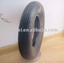 wheelbarrow wheel tyres