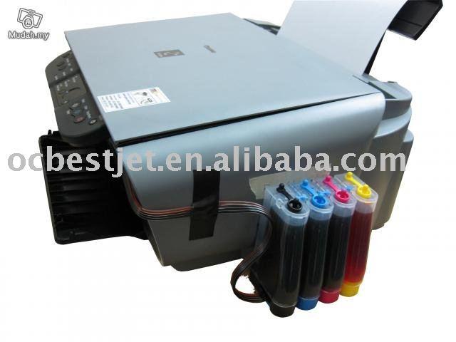 Принтер canon pixma mp160 скачать драйвер