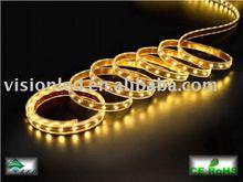 SMD3528/5050 Flexible LED Strip waterproof type