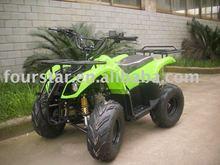 1000W electric ATV moto SX-E 1000 ATV-C
