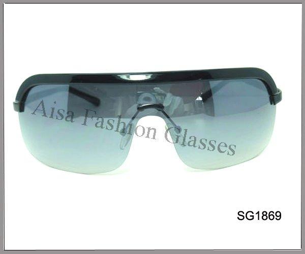 """""""prism glasses"""" - Shopping.com"""