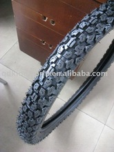 Motorcycle Tube Tyre