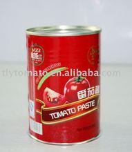 Top Quality Tomato Paste Seasoning