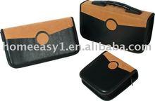 CD holder,CD wallet ,CD storage