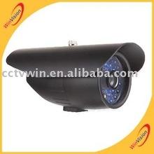Blue LED IR Waterproof camera/Blue LED IR camera