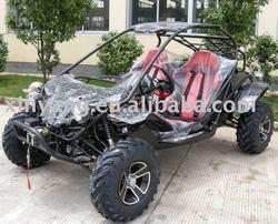 4x4 buggy 500cc