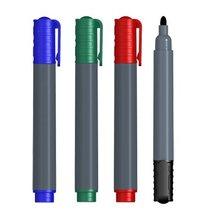 latest marker pen
