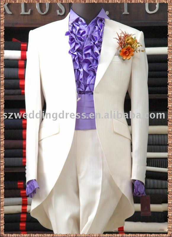 You might also be interested in mens suit mens tuxedo suits mens wedding
