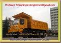 60 toneladas caminhão de mineração ( dta3500ky )/ off - estrada do caminhão/ off - estrada do veículo